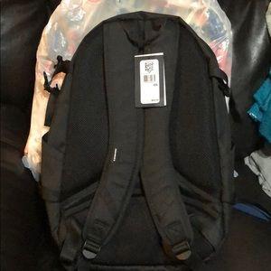 Converse Bags - Converse Backback